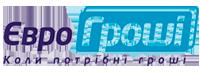 evrogroshi